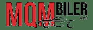 MQMBiler Aps